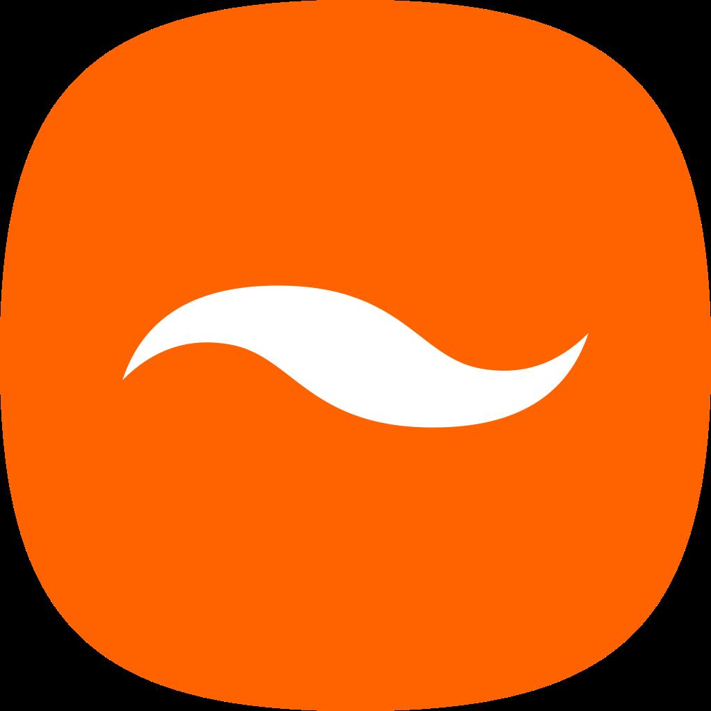 tailwind-mobile.com